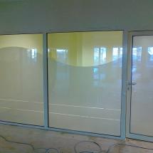 Stiklų dekoravimas-014
